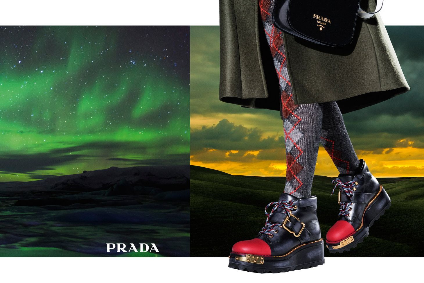 Prada FW16 Womens Adv Camp_08
