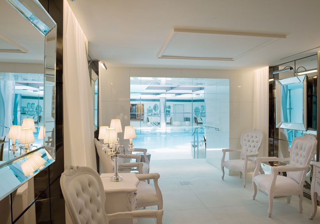 salle-d'attente-spa-royal-monceau-