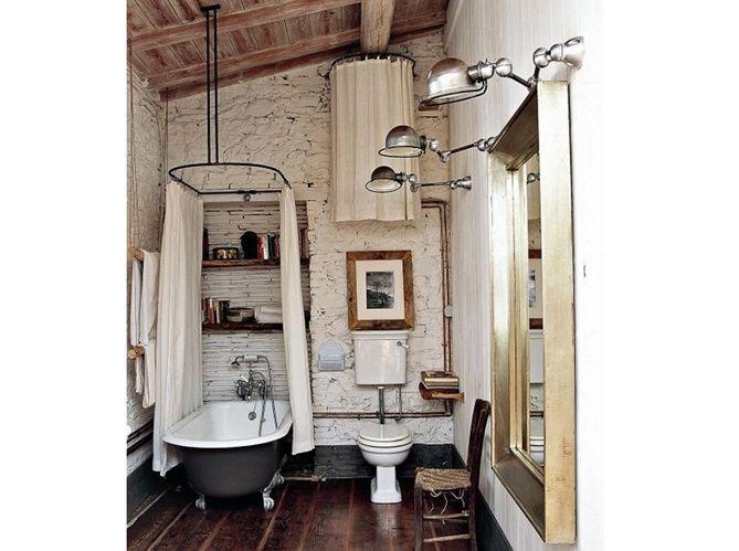 Salle de bains rétro : nos 5 conseils ! (image_3)