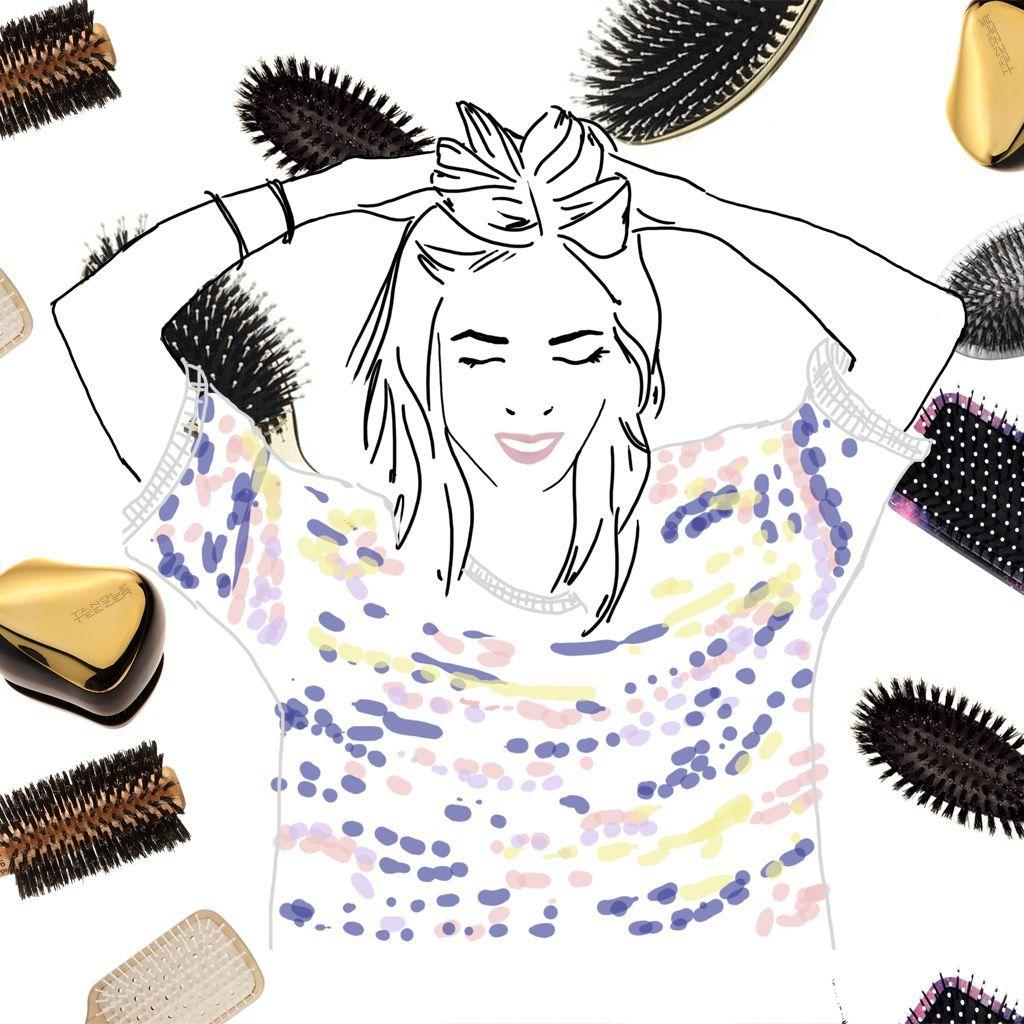 shopping-brosses_Illustration-Luna-Joulia_ok3