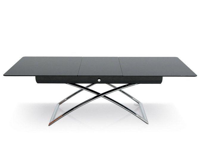Une grande table dans un tout petit espace (image_3)