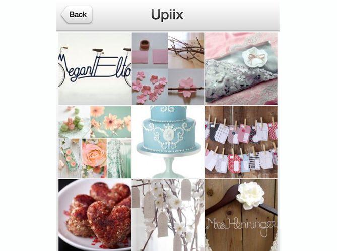 Upiix, pour le blog personnalisé (image_2)