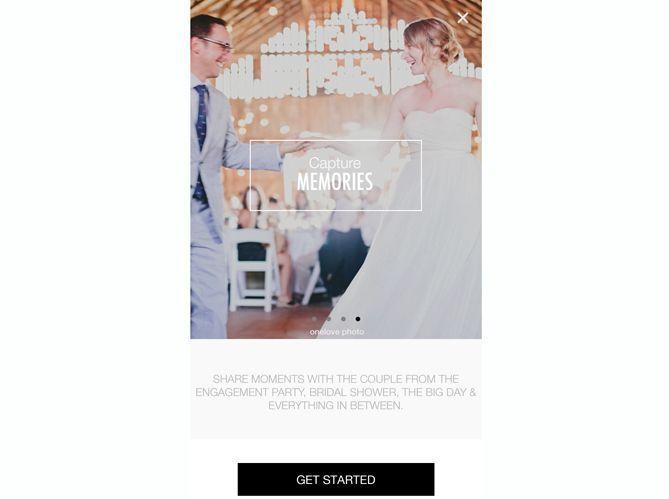 Wedding Party, pour le partage des photos (image_3)