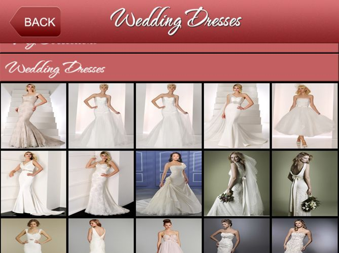 WeddingStyle, pour les idées de lieux (image_2)
