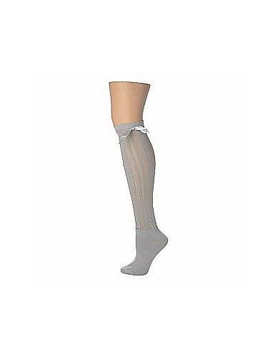 Mode tendance look shopping accessoires chaussettes hautes newlook