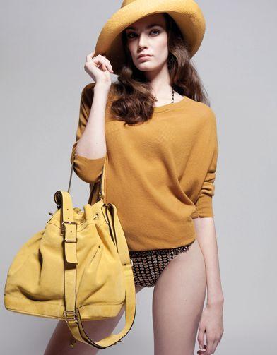 Spécial sacs : 50 modèles pour trouver le vôtre