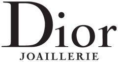 Dior joaillerie