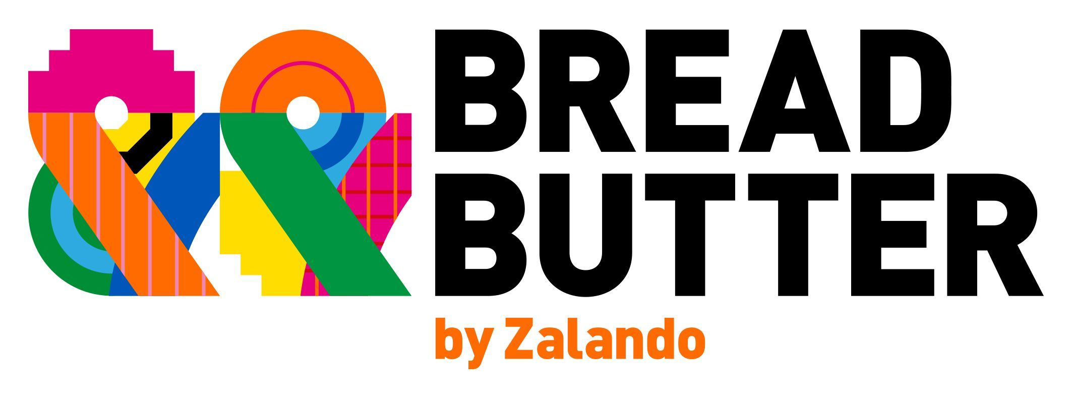 Bread&Butter by Zalando
