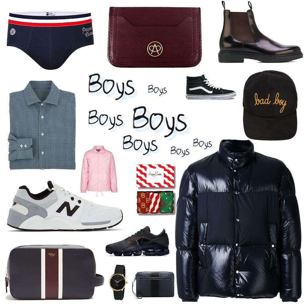 cadeau mode homme nos cadeaux styl s offrir aux hommes elle. Black Bedroom Furniture Sets. Home Design Ideas