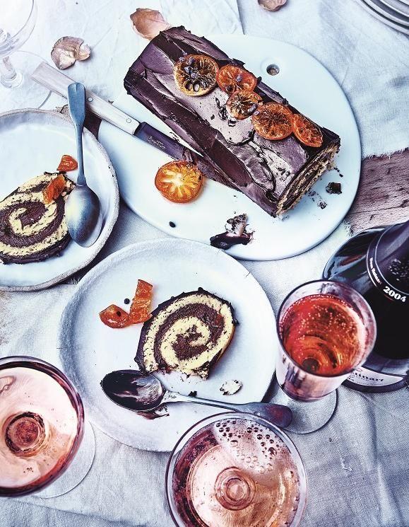 20 recettes de Noël faciles et inratables pour un menu d'exception