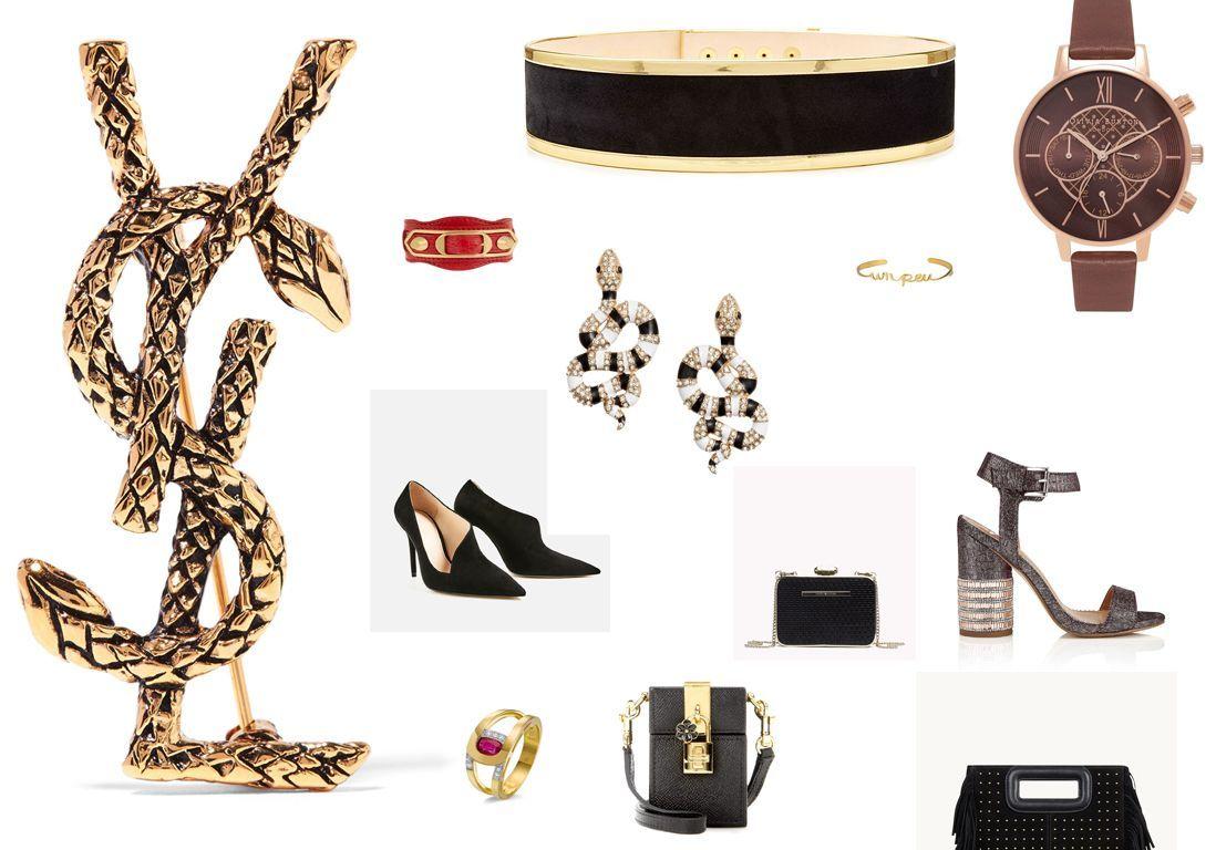 accessoire pour briller notre s lection d 39 accessoires pour briller elle. Black Bedroom Furniture Sets. Home Design Ideas