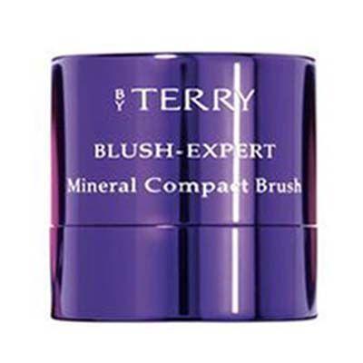 Blush-Expert