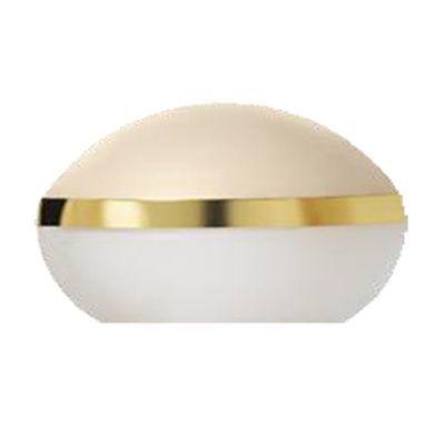 CERAMIDE PLUMP PERFECT Crème Anti-âge Contour des
