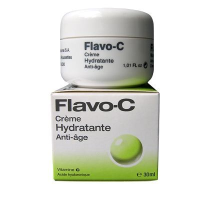 Flavo-C Crème