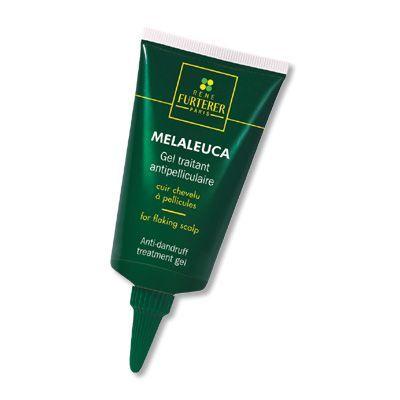 Gel antipelliculaire Melaleuca