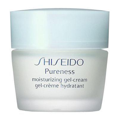 Gel-Crème Hydratant
