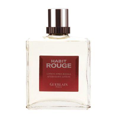 Habit Rouge - Gel Douche intégral