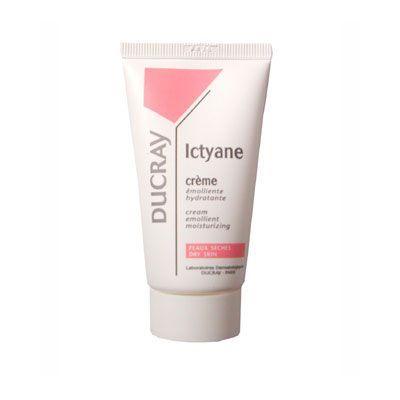 Ictyane crème