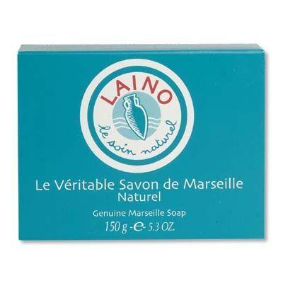 Laino Savon de Marseille
