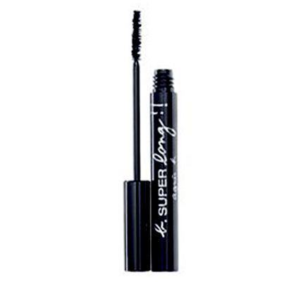 Mascara b.Super long !!