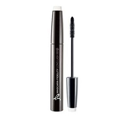 Mascara Fidelity Long Lash