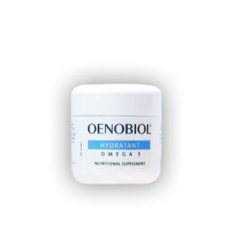 Oenobiol oméga 3