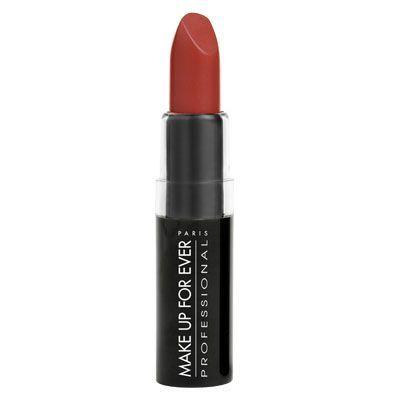 Rouge à lèvres n° 207