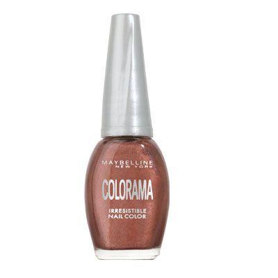 Vernis à ongles Colorama
