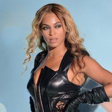 Beyoncé : retour sur ses plus belles coiffures