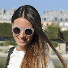 Sombré hair : la nouvelle coloration des filles stylées