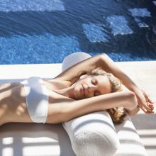 S.O.S. beauté : comment prolonger mon bronzage après les vacances ?