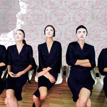 10 masques imbibés pour une mise en beauté rapide