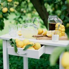 Comment faire des limonades home-made ?