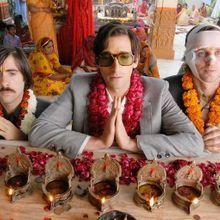Nos films cultes pour voyager dans le monde