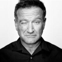 Robin Williams, pourquoi il va nous manquer