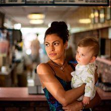 « Je me suis retrouvée à la rue avec ma fille »
