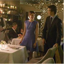 Un rendez-vous amoureux est-il plus cher à Paris ou à New-York ?