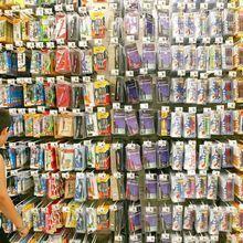 Rentrée scolaire : Le prix des fournitures augmente de 25%