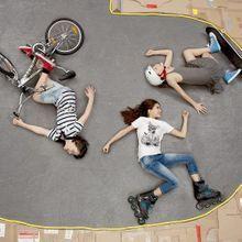 Enfants : comment les faire bouger plus ?