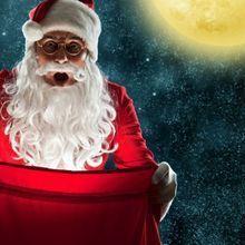 Préparez Noël : les hits de la hotte