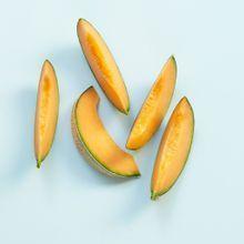 Les 10 règles diététiques de l'été