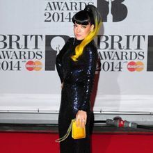 Brit Awards 2014 : du look le plus réussi au plus raté