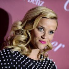 Reese Witherspoon, icône du Palm Springs Film Festival Awards Gala