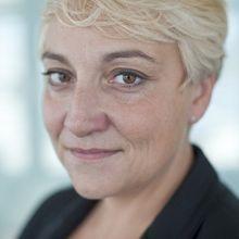Pascale Boistard, ses ambitions pour les droits des femmes