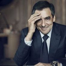 Livre Blanc : les réponses de François Fillon