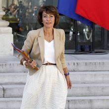 Vers une réduction des congés parentaux ? Marisol Touraine dément