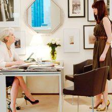 10 conseils pour ne plus se laisser marcher sur les pieds au travail