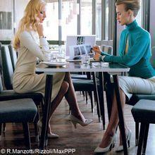 Comment préparer son entretien d'embauche ?