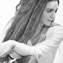 La vie en clics de Roxanne Varza, spécialiste des start-up chez Microsoft