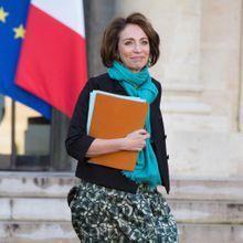 Marisol Touraine : son plan pour améliorer l'accès à l'IVG